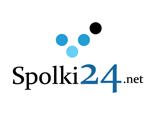 Logo Kancelarii spolki24