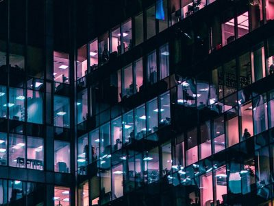 Przekształcenia spółek: z o.o., jawnej, komandytowej, partnerskiej.