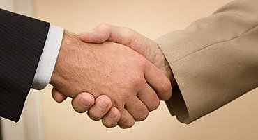 Przekształcenia, połączenia, podziały spółek